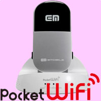HUAWEI D25HW 3G Mobile WiFi Router,Pocket WiFi-3G wireless modem-EDGE wireless modem-GPRS wireless modem-WIFI wireless router-3G wireless router-4G wireless router